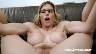 Dry Teen  : Shrunken woman older Giantess